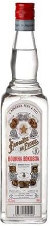 Boukha Bokobsa Brandy Fig 80@